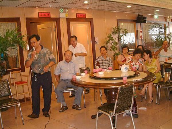 龍巖國小13屆同學會台西餐敘(2001-08-12)051.JPG