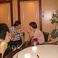 龍巖國小13屆同學會台西餐敘(2001-08-12)052.JPG