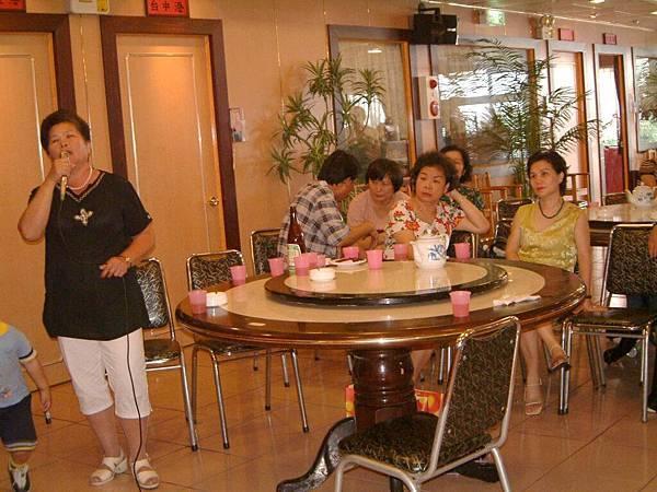 龍巖國小13屆同學會台西餐敘(2001-08-12)053.JPG