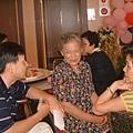 龍巖國小13屆同學會台西餐敘(2001-08-12)058.JPG