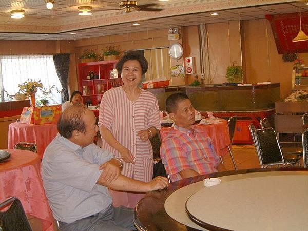 龍巖國小13屆同學會台西餐敘(2001-08-12)059.JPG