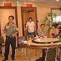 龍巖國小13屆同學會台西餐敘(2001-08-12)062.JPG