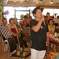 龍巖國小13屆同學會台西餐敘(2001-08-12)064.JPG