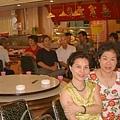 龍巖國小13屆同學會台西餐敘(2001-08-12)065.JPG
