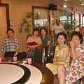 龍巖國小13屆同學會台西餐敘(2001-08-12)066.JPG