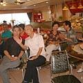龍巖國小13屆同學會台西餐敘(2001-08-12)068.JPG