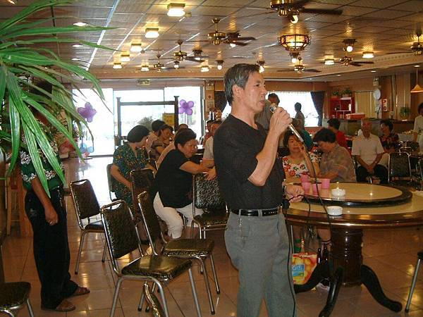 龍巖國小13屆同學會台西餐敘(2001-08-12)069.JPG
