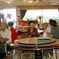 龍巖國小13屆同學會台西餐敘(2001-08-12)070.JPG