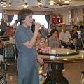 龍巖國小13屆同學會台西餐敘(2001-08-12)074.JPG