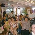 龍巖國小13屆同學會台西餐敘(2001-08-12)076.JPG