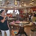 龍巖國小13屆同學會台西餐敘(2001-08-12)077.JPG