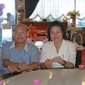 龍巖國小13屆同學會台西餐敘(2001-08-12)078.JPG