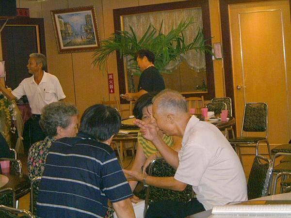 龍巖國小13屆同學會台西餐敘(2001-08-12)079.JPG