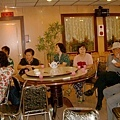 龍巖國小13屆同學會台西餐敘(2001-08-12)082.JPG