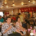 龍巖國小13屆同學會台西餐敘(2001-08-12)084.JPG