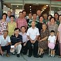 龍巖國小13屆同學會台西餐敘(2001-08-12)085合影.JPG
