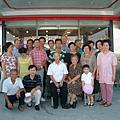 龍巖國小13屆同學會台西餐敘(2001-08-12)086合影.JPG