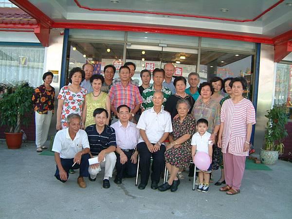 龍巖國小13屆同學會台西餐敘(2001-08-12)087合影.JPG