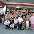 龍巖國小13屆同學會台西餐敘(2001-08-12)088合影.JPG