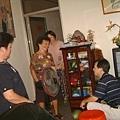 龍巖國小13屆同學會(2001-08-12)造訪同學新居04.JPG