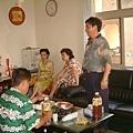 龍巖國小13屆同學會(2001-08-12)造訪同學新居06.JPG