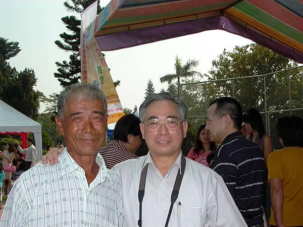 龍巖國小70週年校慶(2004-10-23)012.JPG