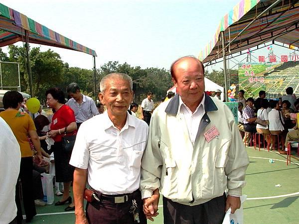 龍巖國小70週年校慶(2004-10-23)019.JPG