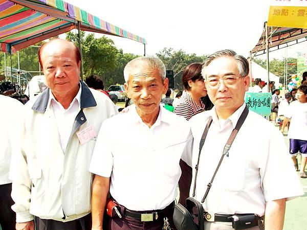 龍巖國小70週年校慶(2004-10-23)020.JPG