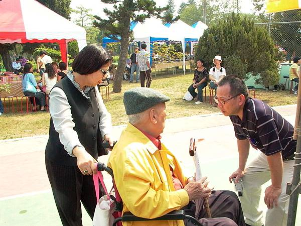 龍巖國小70週年校慶(2004-10-23)022.JPG