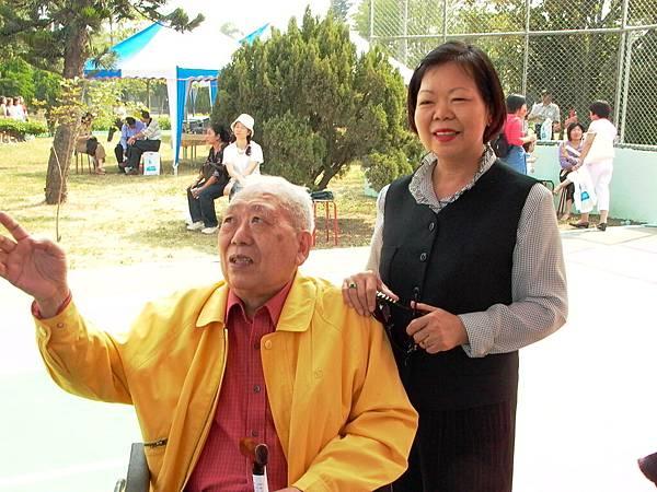 龍巖國小70週年校慶(2004-10-23)024.JPG