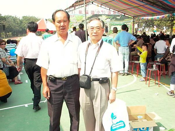 龍巖國小70週年校慶(2004-10-23)025.JPG