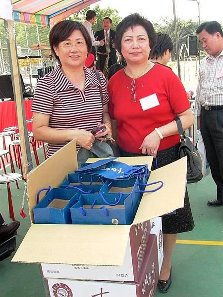 龍巖國小70週年校慶(2004-10-23)031.JPG