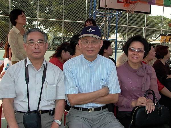 龍巖國小70週年校慶(2004-10-23)036.JPG