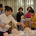 龍巖國小13屆同學會(斗六劍湖山)2012.02.18DSC03339.JPG