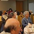 龍巖國小13屆同學會(斗六劍湖山)2012.02.18DSC03340.JPG