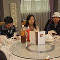 龍巖國小13屆同學會(斗六劍湖山)2012.02.18DSC03341.JPG