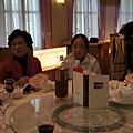 龍巖國小13屆同學會(斗六劍湖山)2012.02.18DSC03342.JPG