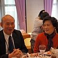 龍巖國小13屆同學會(斗六劍湖山)2012.02.18DSC03350.JPG