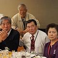 龍巖國小13屆同學會(斗六劍湖山)2012.02.18DSC03366.JPG