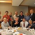 龍巖國小13屆同學會(斗六劍湖山)2012.02.18DSC03371.JPG