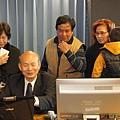 龍巖國小13屆同學會(斗六品高企業參訪)2012.02.18DSC03403.JPG