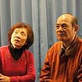 龍巖國小13屆同學會(斗六品高企業參訪)2012.02.18DSC03404.JPG