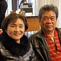 龍巖國小13屆同學會(斗六品高企業參訪)2012.02.18DSC03410