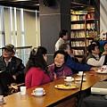 龍巖國小13屆同學會(斗六品高企業參訪)2012.02.18DSC03412