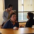 龍巖國小13屆同學會(斗六品高企業參訪)2012.02.18DSC03417