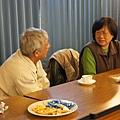 龍巖國小13屆同學會(斗六品高企業參訪)2012.02.18DSC03420