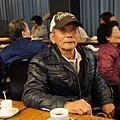 龍巖國小13屆同學會(斗六品高企業參訪)2012.02.18DSC03424
