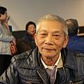 龍巖國小13屆同學會(斗六品高企業參訪)2012.02.18DSC03425
