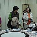 龍巖國小13屆同學會土庫餐敘2012.02.18DSC03429