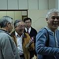 龍巖國小13屆同學會土庫餐敘2012.02.18DSC03430